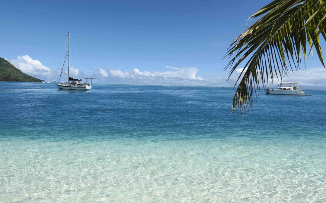 POLYNESIE FRANCAISE – Que faire à HUAHINE?
